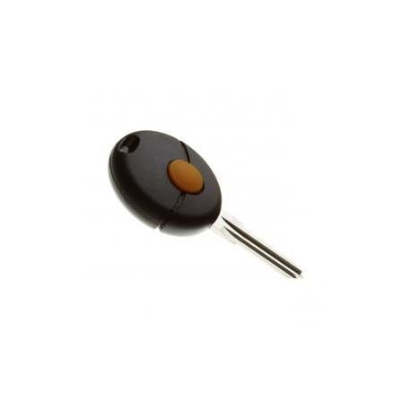 Réparation Télécommande Smart 1 (bouton)