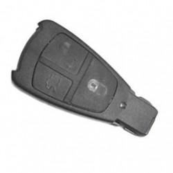 Réparation clé Mercedes type 1