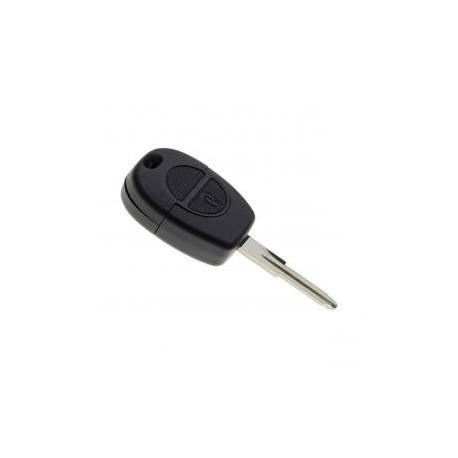 Réparation clé Nissan micra, x-trail, patrol, almera, tino, primera, patrol