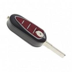 Réparation clé Alfa Romeo Mito