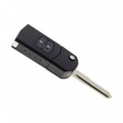 Réparation clé Mazda MX5, CX5, RX8