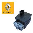Réparation verrou de colonne Renault