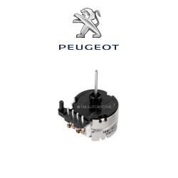 Moteur compteur Peugeot 206 / 206+