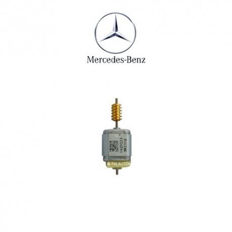 Moteur verrou de colonne Mercedes