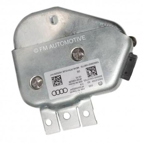 Réparation antivol verrou de colonne de direction Audi A6 / Q7