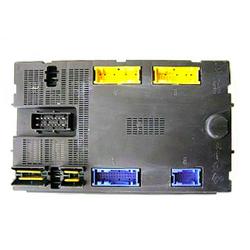 Réparation module BII (B2I) Renault Espace 3
