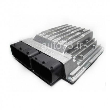 Réparation calculateur BMW MSD80