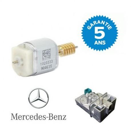 Moteur ELV Mercedes W204 W207 W212