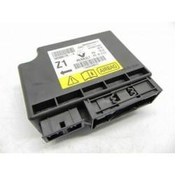 Réparation calculateur 285582617R