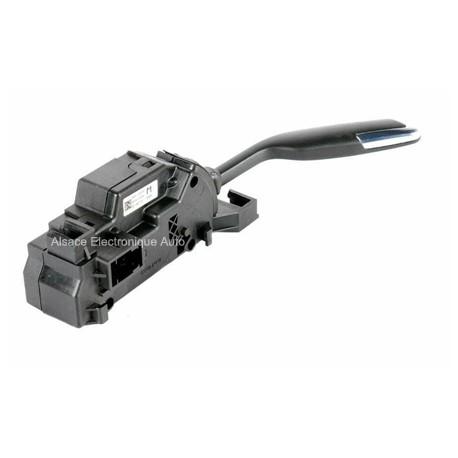 Réparation sélecteur de vitesse C4 Picasso